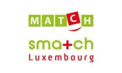 match-luxembourg