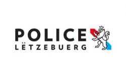 police-luxembourg